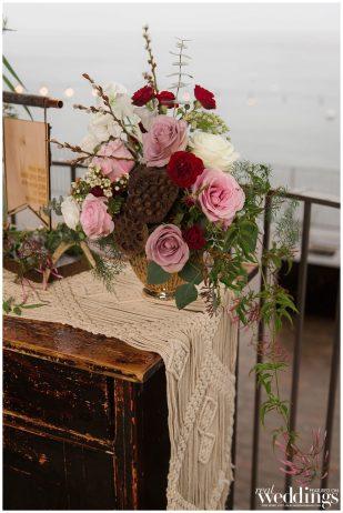 Sweet-Marie-Photography-Sacramento-Real-Weddings-Magazine-Endless-Love-Details_0012