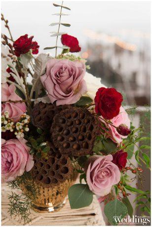 Sweet-Marie-Photography-Sacramento-Real-Weddings-Magazine-Endless-Love-Details_0013