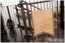 Sweet-Marie-Photography-Sacramento-Real-Weddings-Magazine-Endless-Love-Details_0016