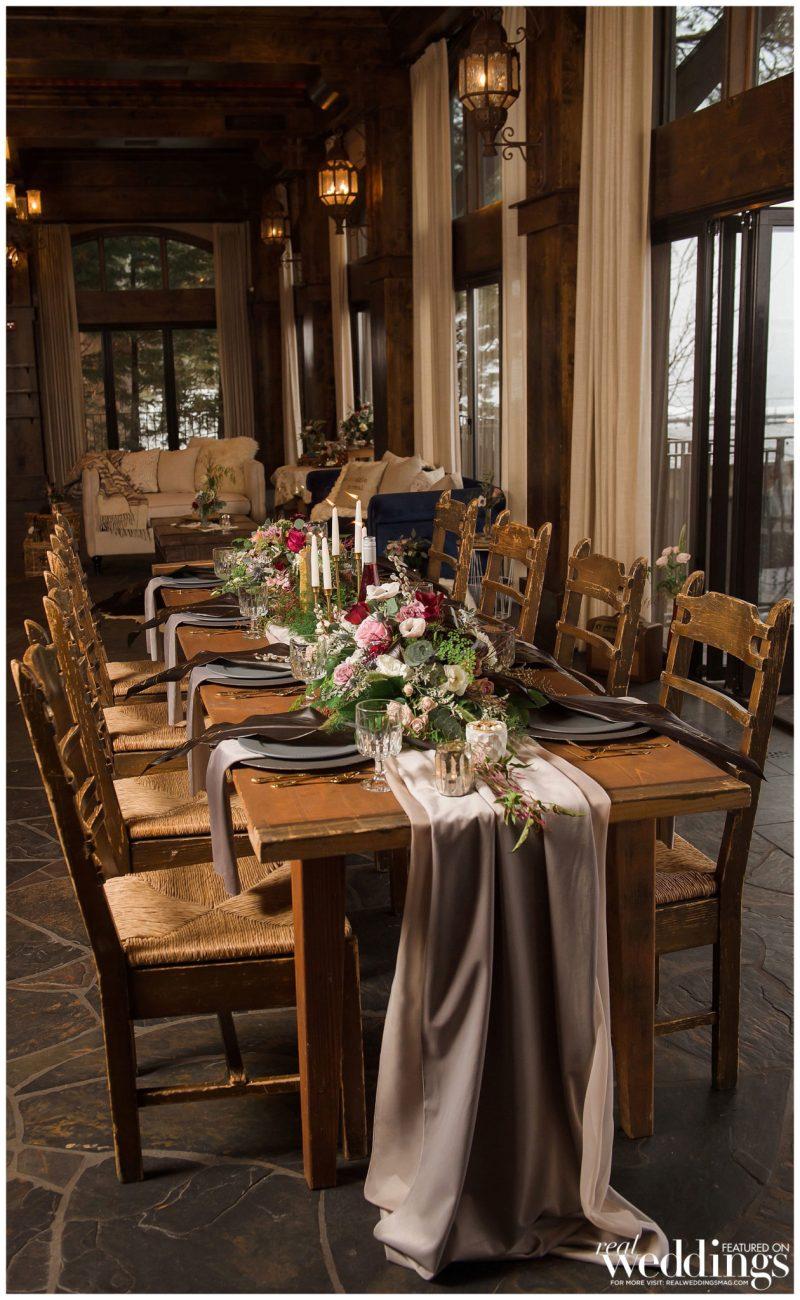 Epic Thyme Events   Nevada City Grass Valley Wedding Planner   Sacramento Weddings   Boho Weddings