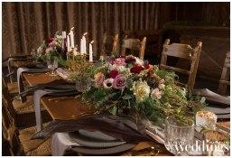 Sweet-Marie-Photography-Sacramento-Real-Weddings-Magazine-Endless-Love-Details_0035