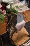 Sweet-Marie-Photography-Sacramento-Real-Weddings-Magazine-Endless-Love-Details_0036
