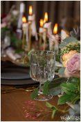 Sweet-Marie-Photography-Sacramento-Real-Weddings-Magazine-Endless-Love-Details_0043