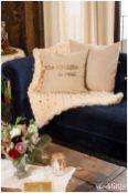 Sweet-Marie-Photography-Sacramento-Real-Weddings-Magazine-Endless-Love-Details_0055