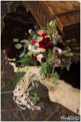 Sweet-Marie-Photography-Sacramento-Real-Weddings-Magazine-Endless-Love-Details_0056