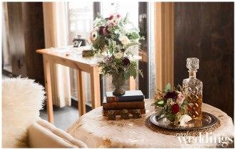 Sweet-Marie-Photography-Sacramento-Real-Weddings-Magazine-Endless-Love-Details_0064