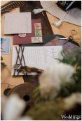 Sweet-Marie-Photography-Sacramento-Real-Weddings-Magazine-Endless-Love-Details_0075