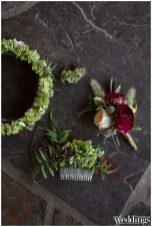 Sweet-Marie-Photography-Sacramento-Real-Weddings-Magazine-Endless-Love-Details_0084