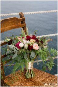 Sweet-Marie-Photography-Sacramento-Real-Weddings-Magazine-Endless-Love-Details_0085