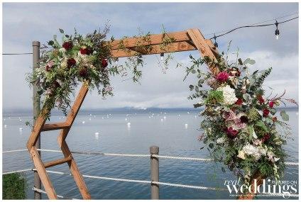 Sweet-Marie-Photography-Sacramento-Real-Weddings-Magazine-Endless-Love-Details_0091