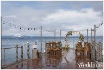 Sweet-Marie-Photography-Sacramento-Real-Weddings-Magazine-Endless-Love-Details_0096