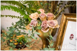 Vicens-Forns-Fine-Art-Photography-Sacramento-Real-Weddings-Magazine-Cultural-Fusion-Details_0010