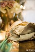 Vicens-Forns-Fine-Art-Photography-Sacramento-Real-Weddings-Magazine-Cultural-Fusion-Details_0028