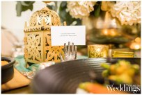 Vicens-Forns-Fine-Art-Photography-Sacramento-Real-Weddings-Magazine-Cultural-Fusion-Details_0047