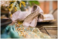 Vicens-Forns-Fine-Art-Photography-Sacramento-Real-Weddings-Magazine-Cultural-Fusion-Details_0048