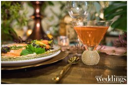 Vicens-Forns-Fine-Art-Photography-Sacramento-Real-Weddings-Magazine-Cultural-Fusion-Details_0053