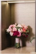 Sacramento Wedding Flowers - Bridal Bouquet - Wedding Vendors - Ambience Floral Design
