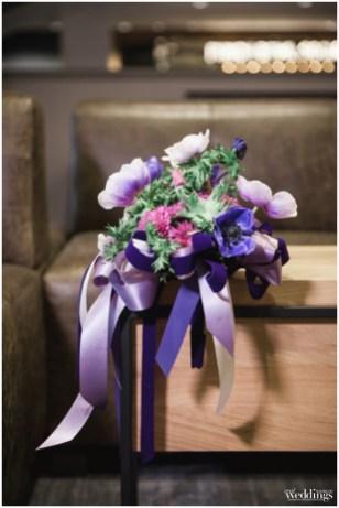 Sacramento Wedding Flowers - Bridal Bouquet - Wedding Vendors - Carson Valley Florist