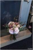 Sacramento Wedding Flowers - Bridal Bouquet - Wedding Vendors - Rodarte Floral Design