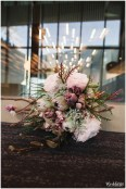 Sacramento Wedding Flowers - Bridal Bouquet - Wedding Vendors - Rodarte Floral Design