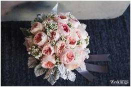 Sacramento Wedding Flowers - Bridal Bouquet - Wedding Vendors - Wild Flowers Design Group