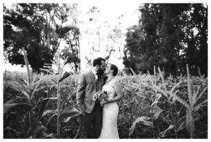 Bethany Petrik Photography | Bay Area Wedding | Sacramento Wedding | South Bay Wedding | Real Wedding | Outdoor Wedding