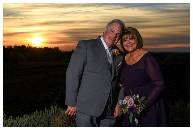Lincoln Wedding   Real Weddings Wednesday   Mary Jo & Paul   Sacramento Wedding   Shoop's Photography