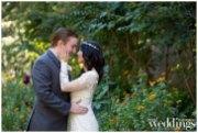 Alyssa & Cody | Elegant Red Wedding | Winter Wedding | Lodi Sacramento | Chuck Roberts Photography