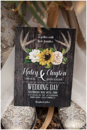Hawk-Meadow-Studio-Sacramento-Real-Weddings-Magazine-Haley-Clayton_0001