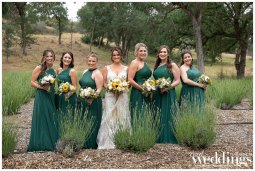 Hawk-Meadow-Studio-Sacramento-Real-Weddings-Magazine-Haley-Clayton_0006