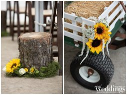 Hawk-Meadow-Studio-Sacramento-Real-Weddings-Magazine-Haley-Clayton_0007