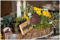 Hawk-Meadow-Studio-Sacramento-Real-Weddings-Magazine-Haley-Clayton_0018