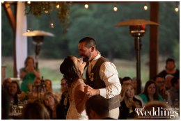 Hawk-Meadow-Studio-Sacramento-Real-Weddings-Magazine-Haley-Clayton_0028
