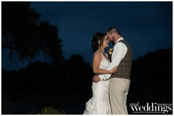 Hawk-Meadow-Studio-Sacramento-Real-Weddings-Magazine-Haley-Clayton_0029