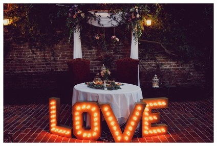 Sacramento Wedding | Real Wedding | Dee and Kris Photography | The Firehouse Restaurant | Old Sacramento Weddings