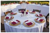 Real Weddings Wednesday | Sacramento Wedding | Lixxim Photography | California Wedding | Outdoor Wedding