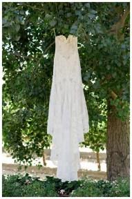 Sacramento-Weddings-White-Daisy-Photography-_0002
