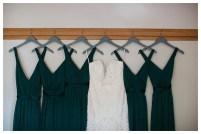 Sacramento-Weddings-White-Daisy-Photography-_0006