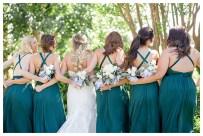 Sacramento-Weddings-White-Daisy-Photography-_0014