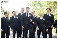 Sacramento-Weddings-White-Daisy-Photography-_0015