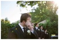 Sacramento-Weddings-White-Daisy-Photography-_0022