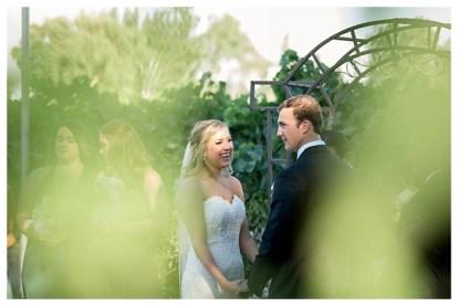 Sacramento-Weddings-White-Daisy-Photography-_0023