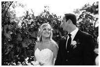 Sacramento-Weddings-White-Daisy-Photography-_0025