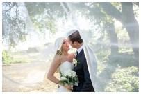 Sacramento-Weddings-White-Daisy-Photography-_0026