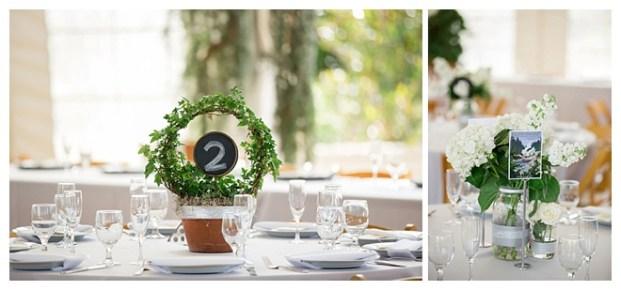 Sacramento-Weddings-White-Daisy-Photography-_0032