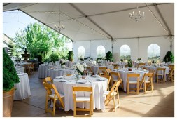 Sacramento-Weddings-White-Daisy-Photography-_0040