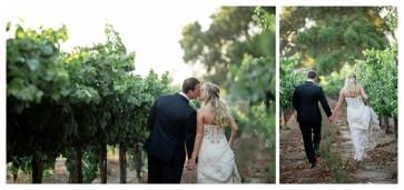 Sacramento-Weddings-White-Daisy-Photography-_0043
