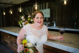 Bethany-Petrik-Photography-Sacramento-Real-Weddings-Magazine-Something-Old-Something-New-Get-To-Know-LoRes_0013