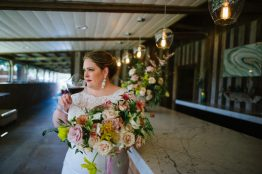 Bethany-Petrik-Photography-Sacramento-Real-Weddings-Magazine-Something-Old-Something-New-Get-To-Know-LoRes_0014
