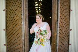 Bethany-Petrik-Photography-Sacramento-Real-Weddings-Magazine-Something-Old-Something-New-Get-To-Know-LoRes_0025